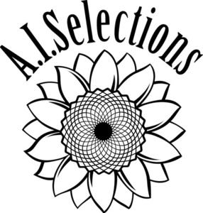 ai selections